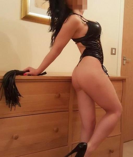 Maseuza - Escorta sexy si eleganta prestez in Bucuresti masaj erotic si sex Domnilor doritori