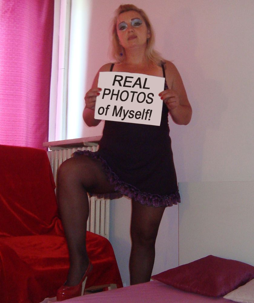 Ada Miss Porno Sex Total - Self presentation